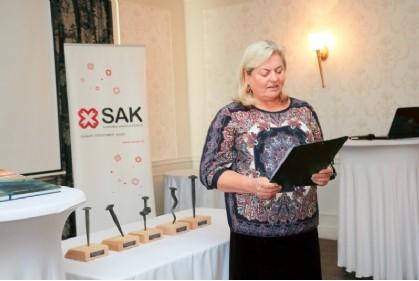 Kutse Saaremaa ettevõtluspäevale ja ekspordiseminarile 4/5 oktoober 2017