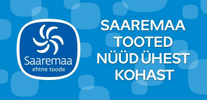 """Asutasime tulundusühistu """"EHTNE Saaremaa"""""""